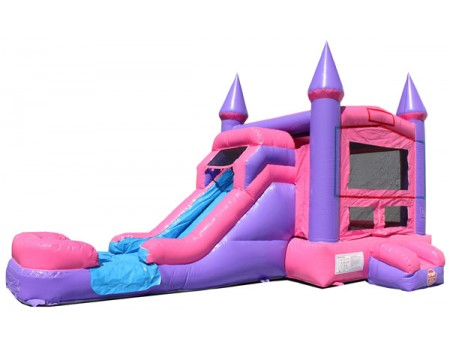 Pleasing Funtime Bounce Houses Thomasville Valdosta Party Bounce Houses Home Interior And Landscaping Ologienasavecom